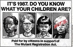 Mutant_Reg_Ad