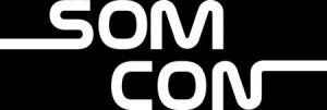 logo Som Con peq