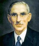 Guy Maunsell