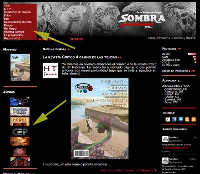 www.edsombra.com