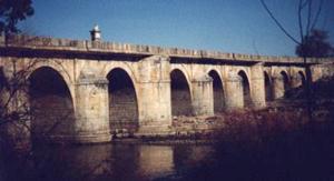 Puente de Alcolea