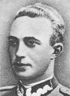Wladyslav Raginis