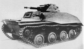 El T-40