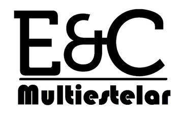 E&C Mts.