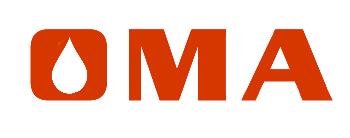 Logotipo de la corporación