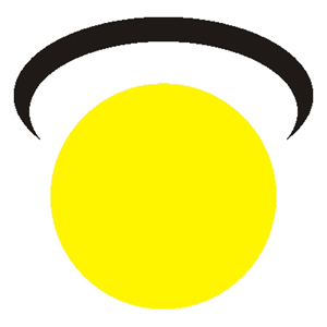 Logotipo de la Iglesia del Santo Retorno