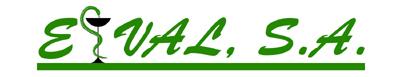 Logotipo Esval, S.A.