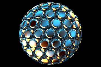 Bomba de frío, imagen de dominio público de PeteLinforth