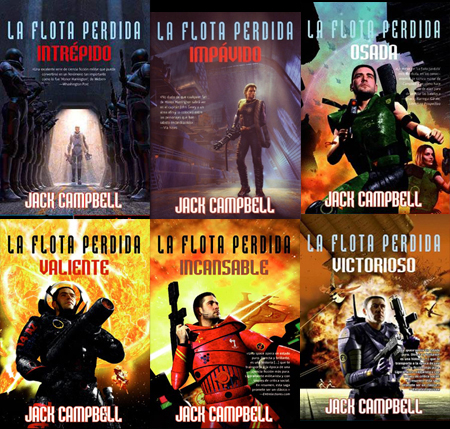 Los libros editados en castellano
