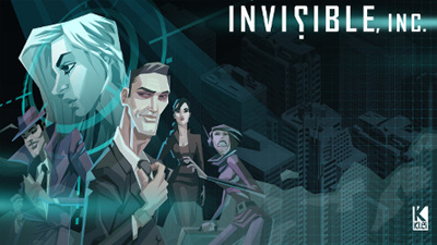 Cabecera Invisible Inc, fuente Wikipedia