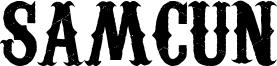 Logo de Anarcunia
