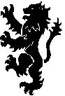 Logo Hawkwood
