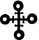 Logo Lin Halan