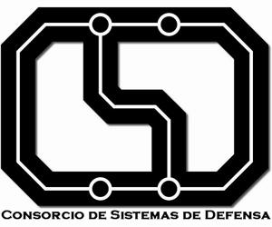 Consorcio de Sistemas de Defensa