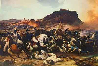 Batalla de Castalla